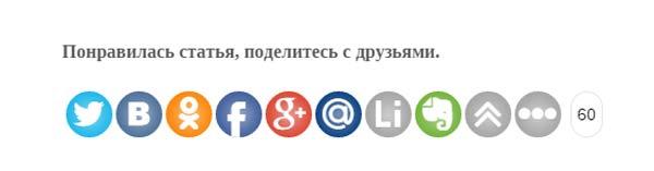 Продвижение сайта в твиттере
