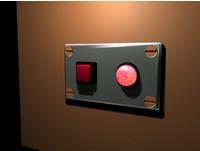 3D-кнопки с помощью CSS3
