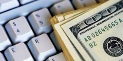 Как начать зарабатывать в интернете фрилансеру