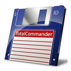 Как работать с Total Commander