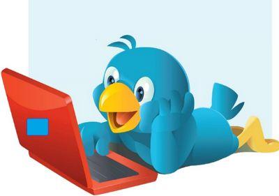 Как зарабатывают вебмастера на своих блогах?
