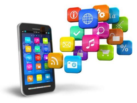 Приложения для смартфонов — как сделать качественный продукт?