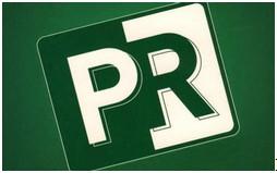 Способы поднять PR сайта и зачем он нужен