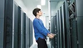 Выделенные виртуальные серверы и их особенности