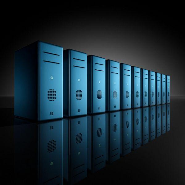 Как загрузить данные на хостинг?