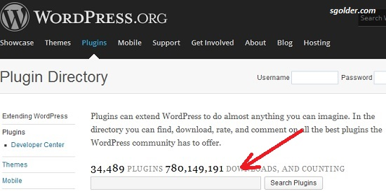 WordPress плагины, самые необходимые для установки