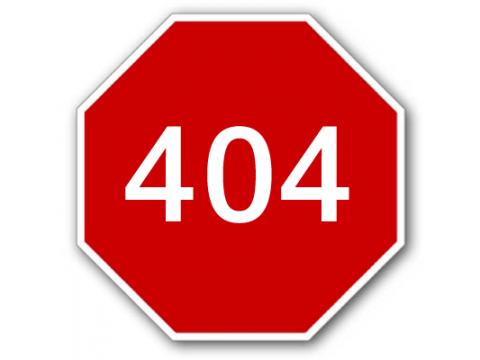 YOAST WordPress SEO — ошибка 404 в XML Sitemaps