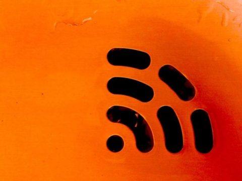 Добавляем RSS ленту в различные агрегаторы